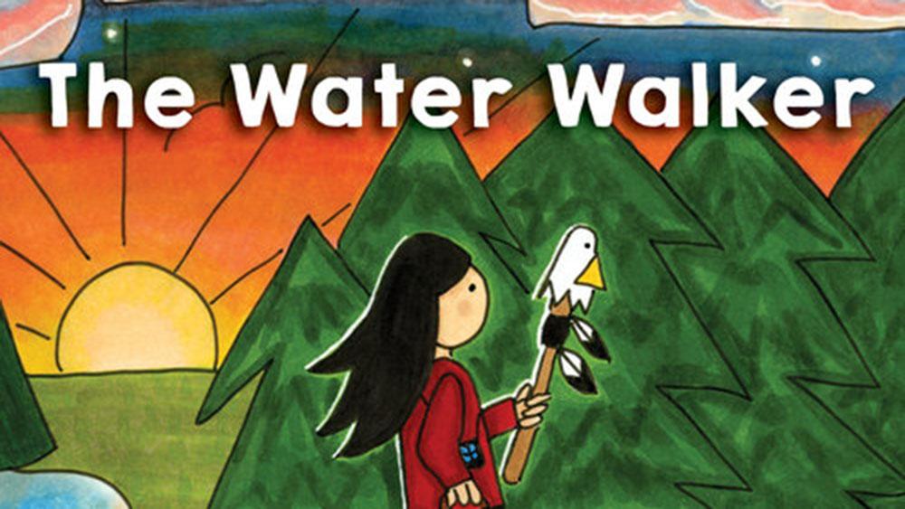 st_waterwalker