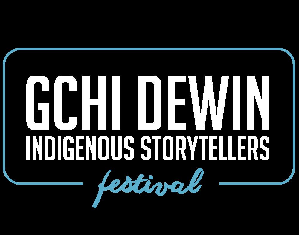 Indigenous Storytellers Festival