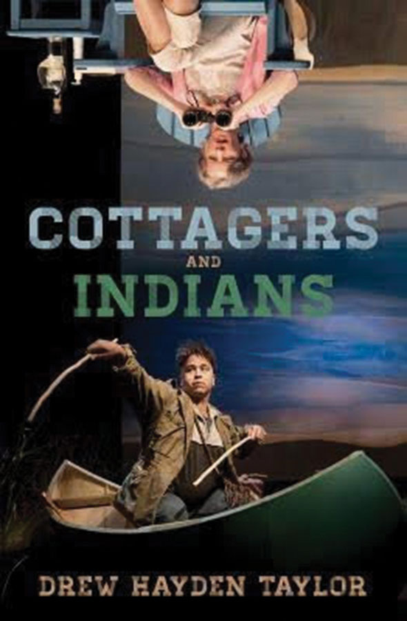 play_cottagers